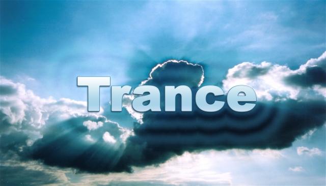 trance-music