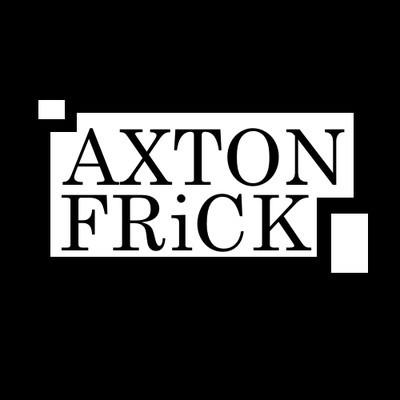 Axton Frick ol' dirty bastard montlakemusic