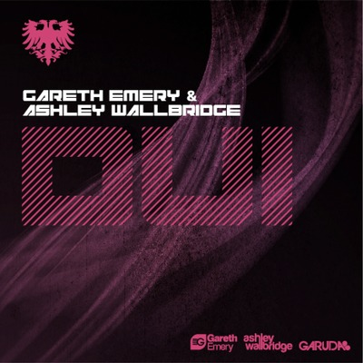 gareth emery ashley wallbridge