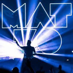 Mat Zo @ Foundation