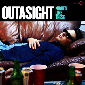 Montlake-music-outasight-nights-like-these-i'll-drink-to-that
