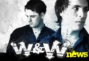 w&w the code montlakemusic.com