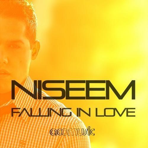 Niseem-falling-in-love-george-acosta-montlakemusic
