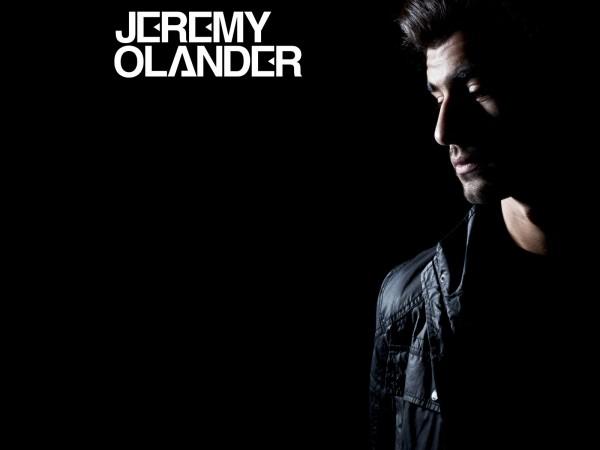 jeremy-olander-600x450